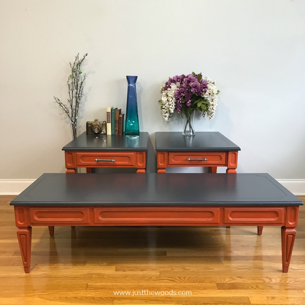 how-to-paint-furniture-blog-tutorial
