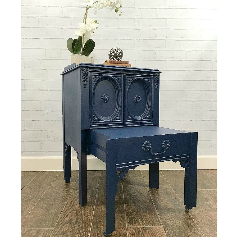 painted-furniture-blog_0