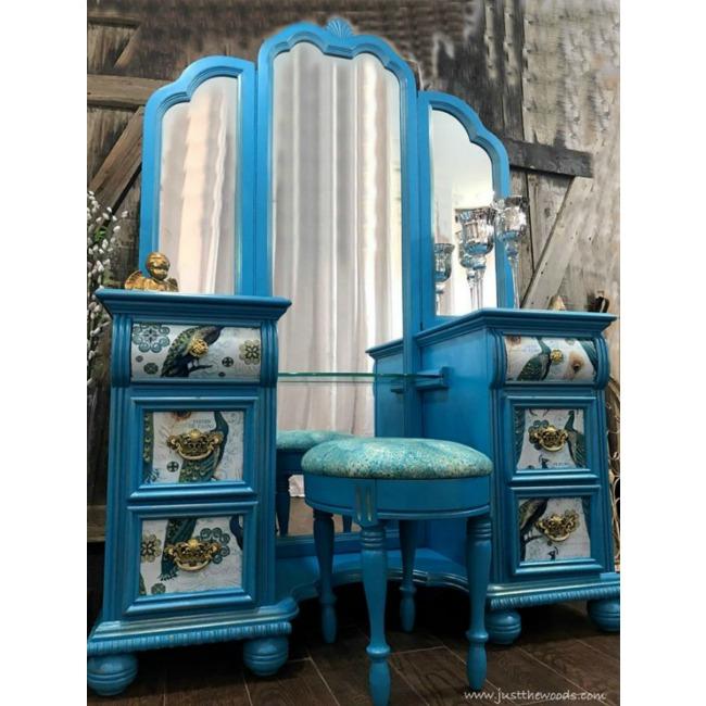 painted-furniture-staten-island_1