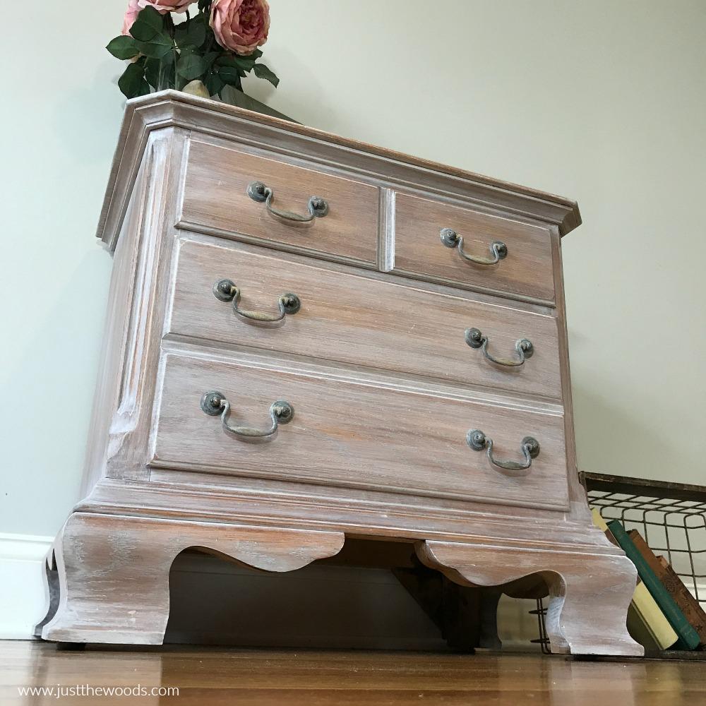 painted-furniture-staten-island_2