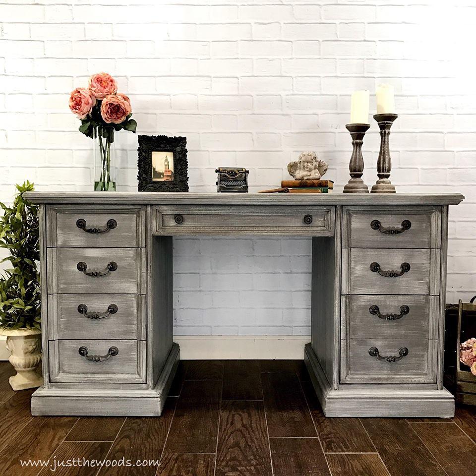 staten-island-furniture-refinishing