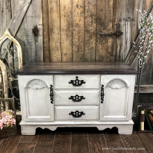 cedar-hope-chest-makeover