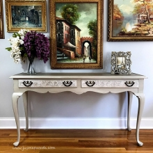 staten-island-painted-furniture