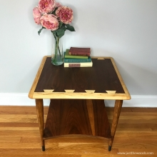 furniture-restoration-lane-table