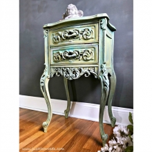 nyc-refinished-furniture