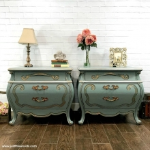 painted-bombe-chests-for-sale