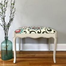painted-furniture-blog-staten-island