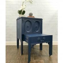 painted-furniture-blog_0