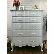pale-blue-painted-dresser