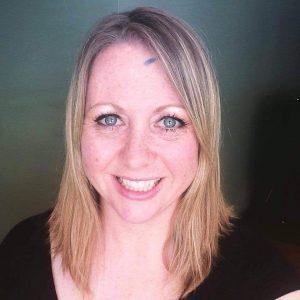 Just the Woods / owner/ artist/ blogger / mom / wife / veteran/ retail partner Kristi Kuehl Pure Home Paint