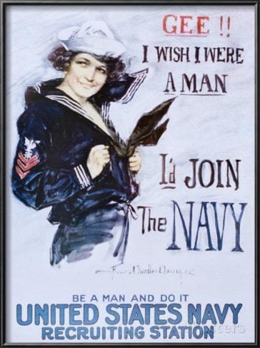 navy-recruitment-poster