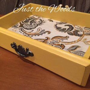 keyport drawers