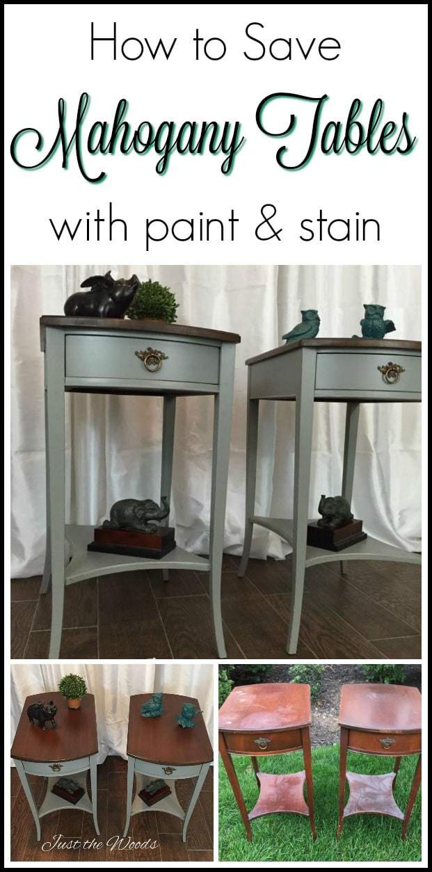 painted-tables