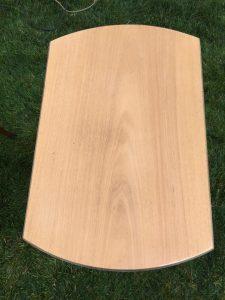 Mahogany tables, sanded wood, just the woods, nj, ny, vintage wood