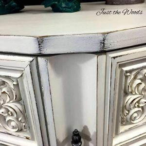 distressed paint, shabby chic, vintage tables, painted tables, painted furniture, ornate, chalk paint