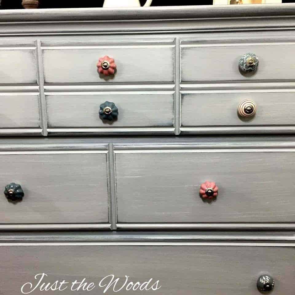 hardware, shabby, chic, distressed, painted, furniture, staten island, nyc, nj, just the woods