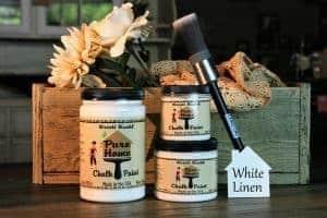 White_Linen_grande