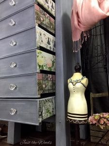 secrets-lingerie-chest-with-decoupaged-drawers