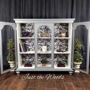 repurposed-curio-cabinet