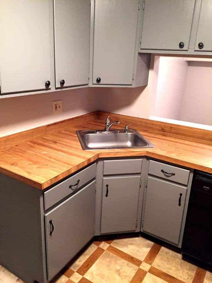 custom painted kitchen cabinets custom painted kitchen cabinets just the woods llc 14385