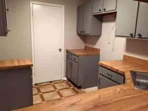 custom, painted, kitchen, cabinets, furniture, just the woods, staten island, nyc, nj