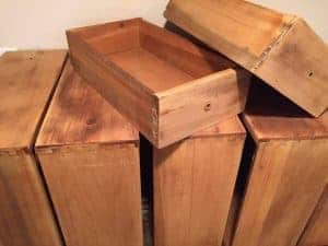 wooden drawers, lingerie chest, staten island, prep furniture