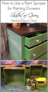 how-to-paint-sprayer-lingerie-chest