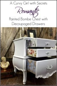 decoupaged-bombe-chest