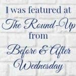 The-Round-Up-250-button