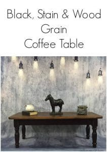 black-stain-and-wood-grain