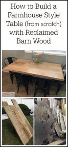 farmhouse-table, reclaimed barn wood, farm table, industrial style, staten island, ny, nj