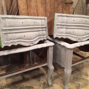 vintage marble top tables painted furniture pure and original just the woods - Gustavian Style Furniture
