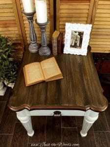 Weathered Wood With Paint and Stain, worn wood with paint, farmhouse wood, reclaimed wood
