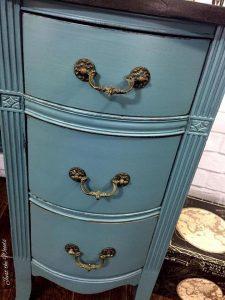 Ornate Vintage Hardware, hardware, vintage desk, vintage vanity, nyc, nj, staten island