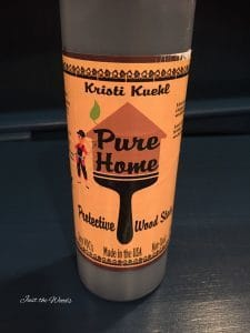 paint hardware, chalk paint, krisit kuehl, pure home paint, non toxic