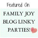 family joy feature