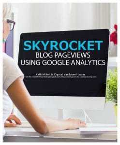 skyrocket-pageviews-google-analytics-pinable-image, blog resources