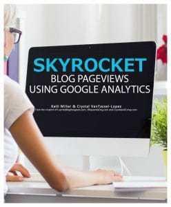 skyrocket-pageviews-google-analytics-pinable-image