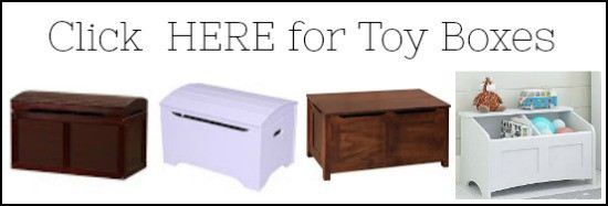 toy boxes for sale, wayfair toy boxes