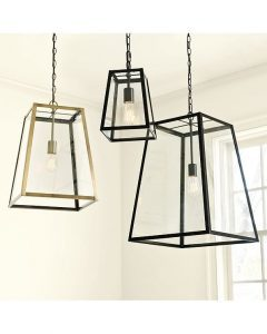 kitchen remodel, pendant lights, ballard designs, just the woods