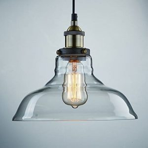 edison vintage light