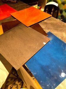 rustoleum epoxy for garage floors