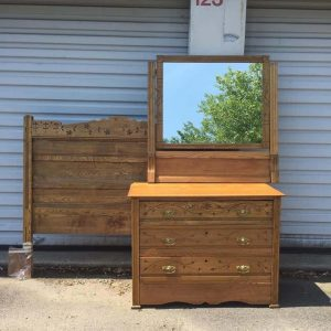Antique Eastlake, eastlake furniture, east lake, antique furniture, staten island