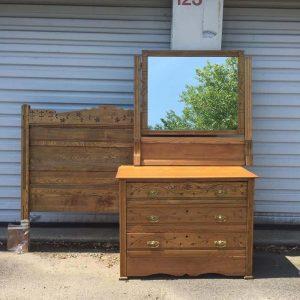 Antique Eastlake, Eastlake Furniture, East Lake, Antique Furniture, Staten  Island
