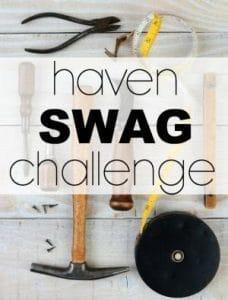 swag-challenge