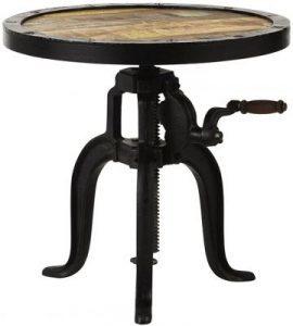 home decorators accent table