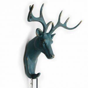 deer-wall-hook