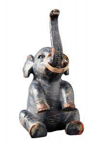 elephant-ring-holder