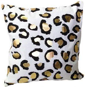 leopard-pillow