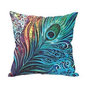 peacock-pillow